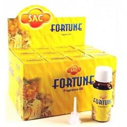 Fortune fragrance oil...
