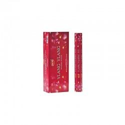 Ylang Ylang incense (HEM)