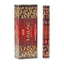 Tabac incense (HEM)