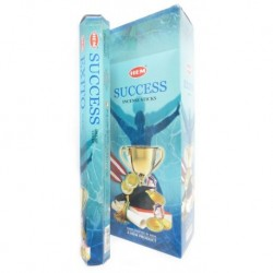 Success incense (HEM)