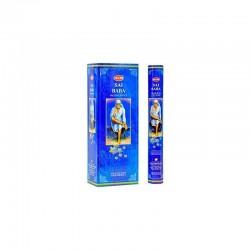 Sai Baba incense (HEM)
