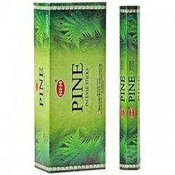 Pine incense (HEM) 6 packs