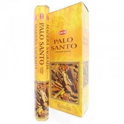 Palo Santo incense (HEM) 6...