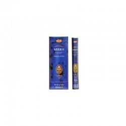 Myrrh incense (HEM)