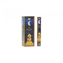 Moon incense (HEM) 6 packs