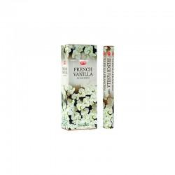 French Vanilla Incense (HEM)