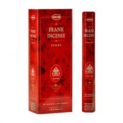 Frankincense wierook (HEM)...