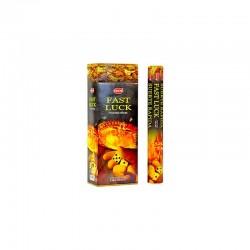Fast luck incense (HEM)