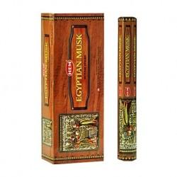 Egyptian Musk incense (HEM)