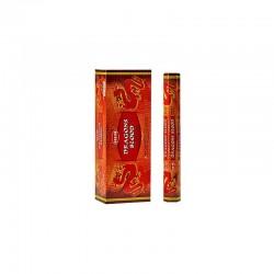 Dragonsblood incense (HEM)