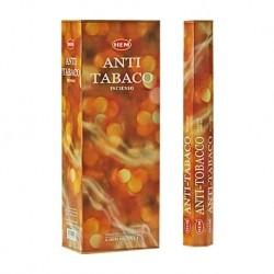 Anti Tobacco incense (HEM)