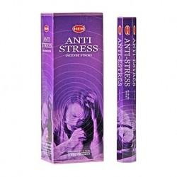 Anti stress incense (HEM)