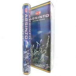 Absinto incense (HEM)