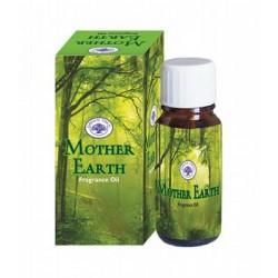 mother earth fragrance oil