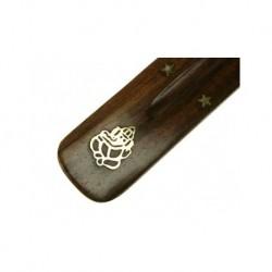 Incense board - Ganesha
