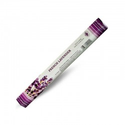 French Lavender incense...
