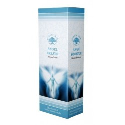 Angel Breath incense (Green...