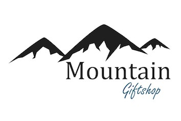 Mountain-giftshop